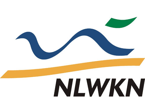 NLWKN
